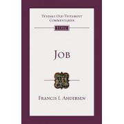 Job by Mr Francis I Andersen
