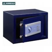 Caja fuerte de sobreponer Arregui Stylo 19000 S1 / 310X200X200 mm