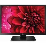 Monitor LED 22 LG 22MB67PY-B WSXGA+ 5ms Negru