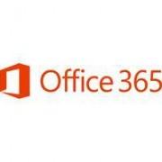 SOF Microsoft Office 365 Home 5PCs