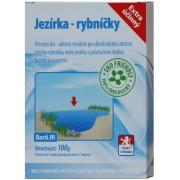 Baktoma Jezírka a rybníčky Bacti JR 100g