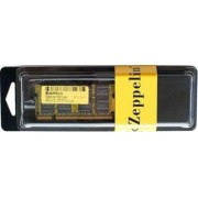 Memorie Laptop ZEPPELIN 1GB DDR II 800
