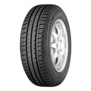 Continental Pneumatico Continental ContiEcoContact 3 185/65 R15 88T