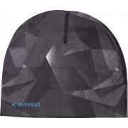 Everest J ADV HELMET CAP. Gr. One size