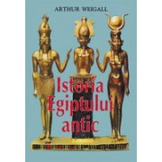 Istoria Egiptului antic.