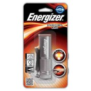 Bterijska lampa Energizer 3 led metal light