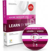 Adobe InDesign CS5 by Russell Viers
