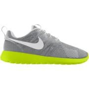 Nike Roshe One Knit Jacquard iD Women's Shoe