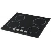 Delonghi DECH60S Electric 60cm Cooktop