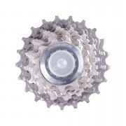 Shimano Dura-Ace CS-7900 Bicycle Cassette - 10 Speed Grey 11-28T
