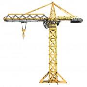 Meccano macara de construcții automată tip turn 6024905