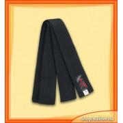 Aikido gürtel (St.)