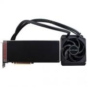 Placa video Radeon Pro Duo, 8GB HBM, 2x 4096 biti