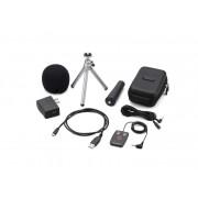 kit Accesorii Zoom APH 2N pentru Zoom H2