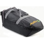 Taška na prepravu PackBoat Start´r