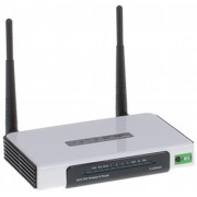 PUNKT DOSTĘPOWY TL-MR3420 300 MBIT/S UMTS/HSPA +ROUTER