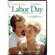 Labor Day DVD 2013