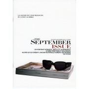 The September Issue - Dossier De Presse Du Film N° 0