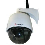 WiFi IP камера APM-J901-Z-WS, с PAN и TILT функция на движение