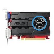 Asus R7240-1GD3 Carte Graphique AMD 1 Go DDR3
