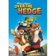 Nos Voisins, Les Hommes - Over The Hedge