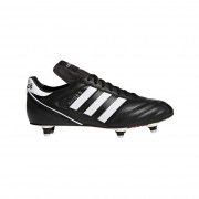 adidas Kaiser 5 Cup 033200 Fussballschuh Leder 033200