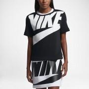 Nike Sportswear