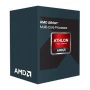Amd Athlon X4 845 Processore 3.5Ghz, 4Mb
