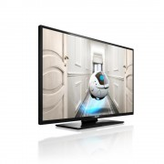 LED TV PHILIPS 40HFL2819D/12 FULL HD