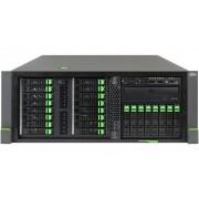 Hard-discuri pentru server Fujitsu 300GB SAS 10k Rpm 2.5 Inch