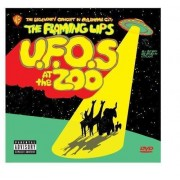 Flaming Lips - U.F.O.'S At the Zoo (0093624443728) (1 CD)