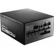 Sursa Modulara Cooler Master Silent Pro Hybrid 1050 W
