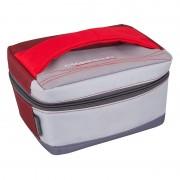 Nevera flexible Picnic Freez'Box M Campingaz