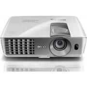 Videoproiector Resigilat BenQ W1070, DLP, Full HD, 2000 lumeni