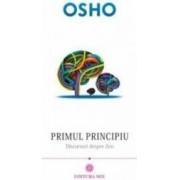 Primul Principiu - Osho