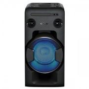 Sony Sistem audio de mare putere cu Bluetooth MHC-V11