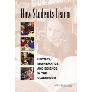 How Students Learn by Committee on How People Learn