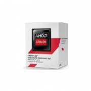 Procesor AMD Athlon 5370 Quad Core 2.2 GHz socket AM1 BOX