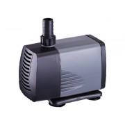 Atman: Potapajuća pumpa AT 105, 3000 l/h