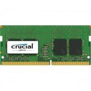 CRUCIAL-Mémoire RAM BLS4C4G4D240FSB-
