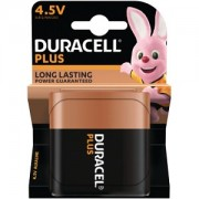 Pile Duracell MN1203