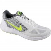 Pantofi sport barbati Nike Revolution 3 819300-104