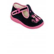Pantofi DOROTA (551)