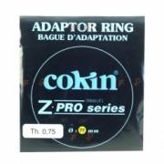 Inel Adaptor 77mm Z-Pro Z477