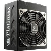Sursa Platimax, 1700W, Certificare 80+ Platinum