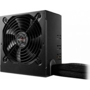 Sursa Be quiet System Power B8 550W BULK