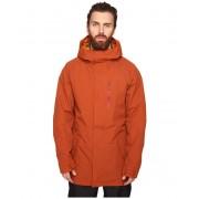 Burton Radial Jacket Picante