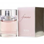 Boss Femme Hugo Boss Eau de Parfum 50 ML