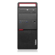 IBM TC M900 10FD-003N Tower PC Top