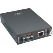 Media Converter D-LINK DMC-700SC